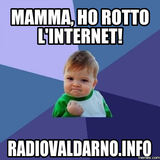 Mamma, ho rotto l'Internet! - Puntata #5