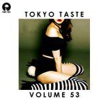 TOKYO TASTE VOL.53