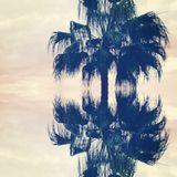 Gil Scott-Heron and Jamie xx - 'I'll Take Care Of U'( bartosch remix )