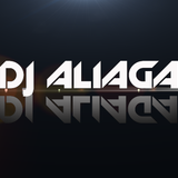 Dj Aliaga - Stay the Beats #1