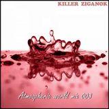 Atmospheric world mix 003 (03)