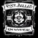 Rock Ballads Collection