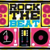DJ KX at Liverpool Bar (27.06.15) - ROCK