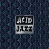 Acid Jazz- The Godfathers