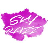 SkyRazz - Festival Mix 2015 (Electro)