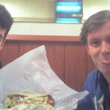 Podcastinho 11: Kebab Special