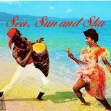 Sea, Sun and Ska