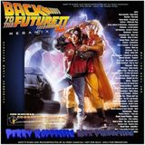 Back To The Future Mix Part 2