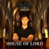 House of Lord - Phoenix Lord (Eps 002)