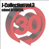 J-Collection vol.3