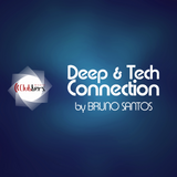 Deep & Tech Connection by Bruno Santos #17