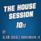 The House Session #10