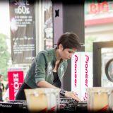 House Sampler Mix by DJ ZomZii | TJ Eventz