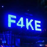 F4KE - Trap Set 19-05-2013 @ SECRET DUBSTEP HOME PARTY