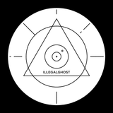 Illegal Ghost Guestmix:Glass Coffee