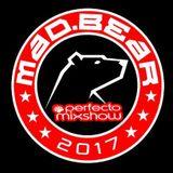 Promo mix for MadBear 2017