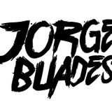 JORGE BUADES #PODCAST01
