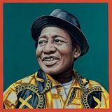 Radio Mukambo 345 - Rebirth of a Legend