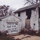 Get Up Out My Trap House! (Hip Hop Mix)