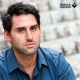 Stelios Vassiloudis Summer 2012 Promo Mix