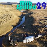 Spilled Milk 29 - Live from Ranch Rave 3