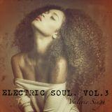 ELECTRIC SOUL, VOL. 3