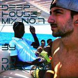 Deep House Mix 7