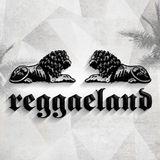 Strefa Dread audycja 294 (Reggaeland), 08-07-2013