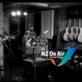 Recharted 19 - Vorn - Thanks to NZ On Air Music