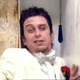 Tommy D - Party Like Super Hans Mix - 08/07/2012