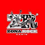 ZonaRockradio - #Rocktación