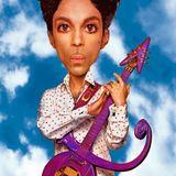Prince - 21 Nites Alone (Live)
