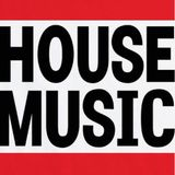 Classic House 2 - Groove.On