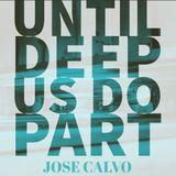 Until Deep Us Do Part