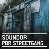 SoundOf: PBR Streetgang
