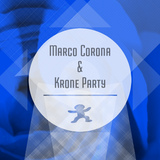 Krone Party Podcast #90 | Download for free
