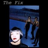 The Fix- Minimal Session