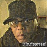 The Best Of DjKrissNeal 2017 Collective Mix
