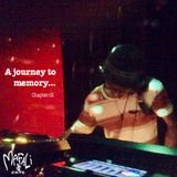 A Journey to Memory...chapter:01