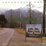 Angelo Badalamenti's Twin Peaks [Original TVSoundtrack]