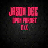 OPEN FORMAT (VIP MIX) FEB 2017