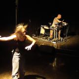 Attack Decay Sustain Release, Fête de la Musique, Oslo 21st June 2017