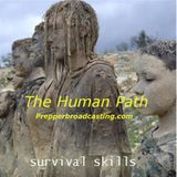 Putting your Primitive Skills to the Test: Do you have what it takes?