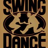 Swing On!