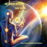 The Sunday Sessions 04-23-2017