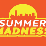 The 'Summer Madness' Mix