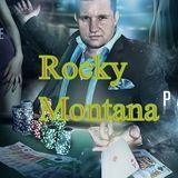 Rocky Montana - BKJN vs. Partyraiser V.I.P 2015