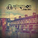Jah Revelation Muzik [sound system only] - Dub Natty Sessions - 14.01.2015 @ Hootanany Brixton