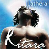 Lathéral - RITARA (avril 2004)