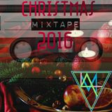 CHRISTMAS MIXTAPE 2016 Mixed by A&M